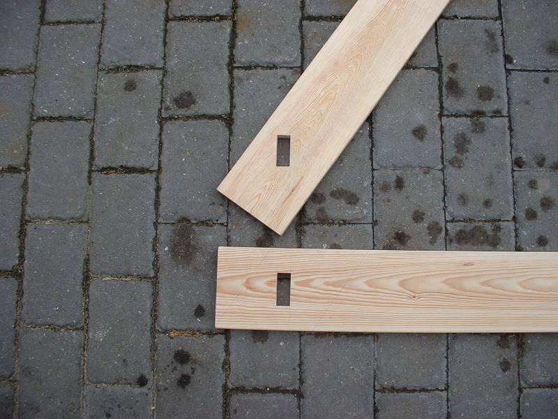 endeplanker_huller