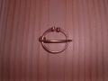25mm_bronzebrooch.jpg