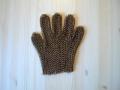 handske_bord