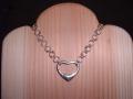 chain_of_heart.jpg