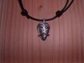 odinmask_pendant.jpg