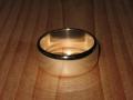 cast_ring.jpg