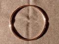poleret_ring_s
